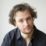 Hervé Charton