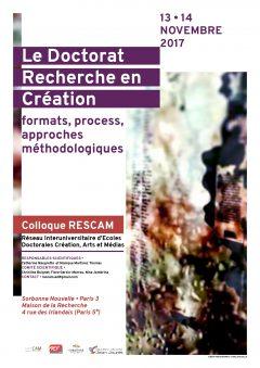 affiche-RESCAM-finale-001