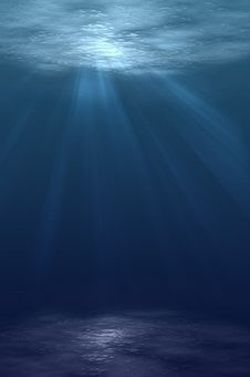 Séminaire – 3LAM : PERFORMING WATER