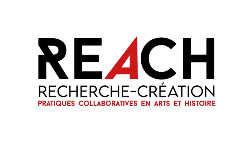 Lancement de REACH, programme de formation par la recherche