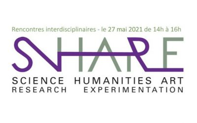 Science humanities, art, research, experimentation.
